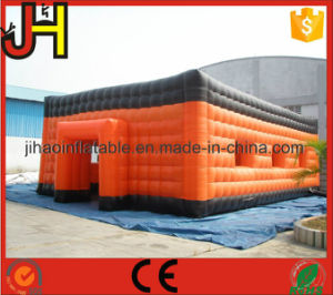 Cheap Giant Outdoor Inflatable Marquee Tent for Sale pictures & photos