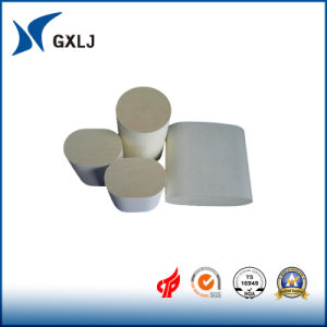 Auto Catalyst Use Catalyst Ceramic Substrate pictures & photos