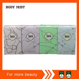 Air Freshener Manufacturer Car Perfume pictures & photos