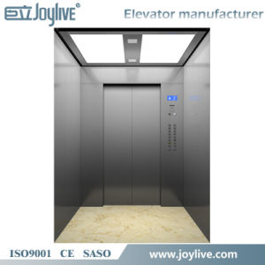 1000kg Passenger Elevator with Reasonable Price pictures & photos
