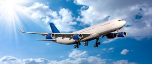 Safe Air Freight From China to Mexico/Canada/United States pictures & photos