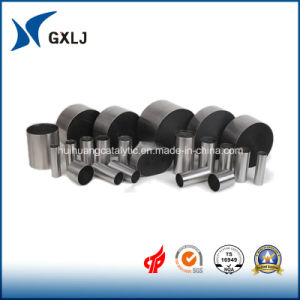 Metal Honeycomb Carrier for Gasoline /Diesel pictures & photos