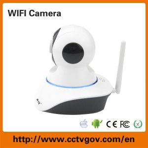 Mini IR Wireless CCTV Security WiFi IP Digital Video Micro Camera pictures & photos