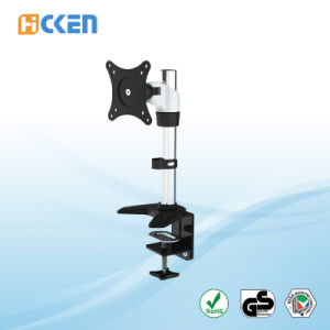 Detachable Adjustable Computer LCD Monitor Vesa Desk Mount pictures & photos