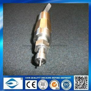 Custimize Precision CNC Machining Parts pictures & photos