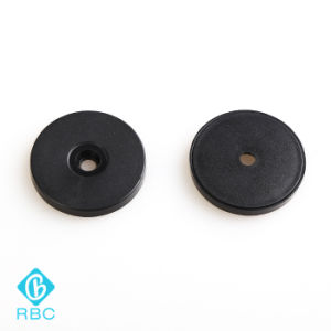 Passive UHF RFID Long Range Tracking Smart Asset Management Tag pictures & photos
