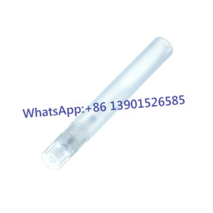 Pen Atomizer for Perfume Cosmetic Packaging pictures & photos