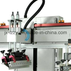 Textile Screen Printing Machine pictures & photos