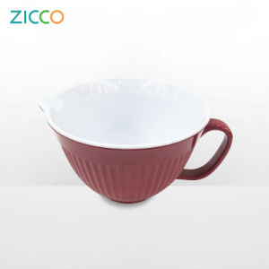 Tableware-Melamine Bowl pictures & photos