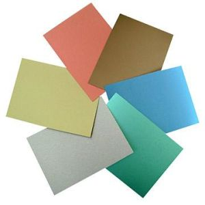 Best Price China HPL High Pressure Laminate Manufacturer pictures & photos
