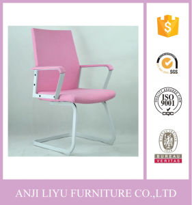 New Style Fabric Office Chair Modern Swivel Chair pictures & photos
