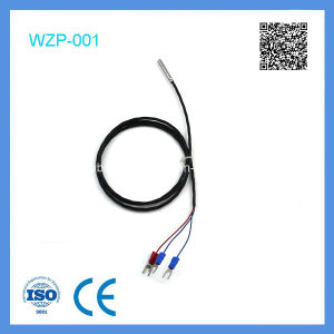 Feilong PT100 Temperature Sensor for Air Conditioner pictures & photos