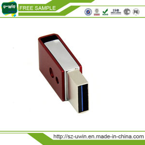 USB Stick 3.0 / Type-C Pen Drive 16GB pictures & photos