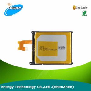 All Parts 2017 Origina Full Capacity Lis1547erpc 3000mAh Li-ion Battery for Sony Xperia Z2a Battery Z2 Mini D6563 Replacement pictures & photos