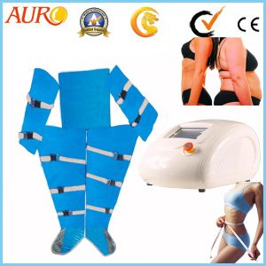 Beauty Body Shaper Weight Loss Presso Therapy Body Massager Machine pictures & photos