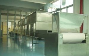PTFE Conveyor Belt for Machine pictures & photos