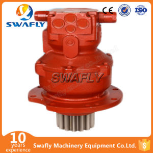 Yuchai Yc55 Hydraulic Swing Motor Device (PCL-200-18B-1S2-8410A) pictures & photos