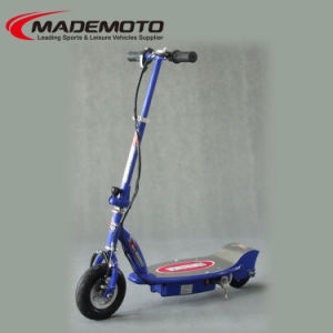 24V 150W Razor Electric Scooter pictures & photos
