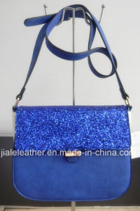 Cross body bag, vivit bag WT0082-1