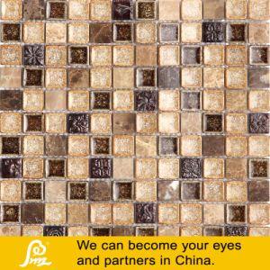 Ceramic Mosaic with Art Design (E03) pictures & photos