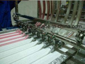 Kh Ce Approved Cotton Candy Machine Maker pictures & photos