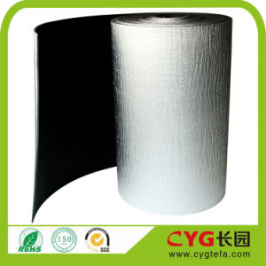 Closed Cell Aluminum Foam Building Material pictures & photos