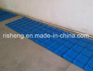 Any Country with 0.14-0.6mm Galvanized Steel Roofing Sheet with High Quality pictures & photos