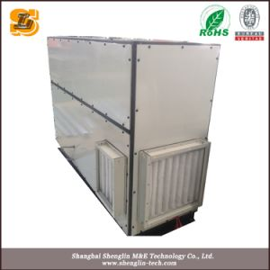 Industrial Low Noise Dry Air Handling Unit pictures & photos