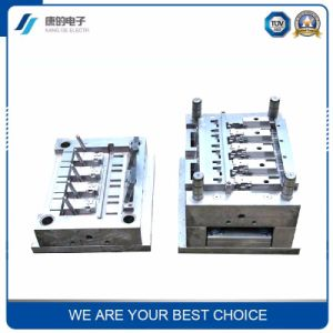 OEM / ODM Hot Runner Plastic Moulds pictures & photos