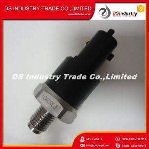 Genuine Engine Part Bosch Pressure Sensor 0281002398 pictures & photos