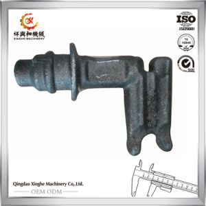 Investment Casting Lost Wax Process pictures & photos