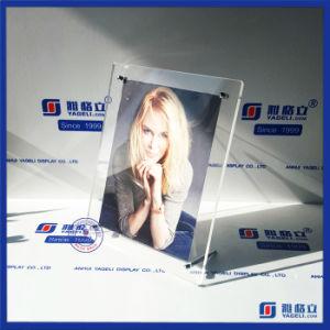 Acrylic Photofunia Frame pictures & photos