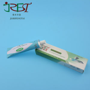 RTV Organic Silicone Sealant for Solar Panel Modules High Temperature Resistance pictures & photos