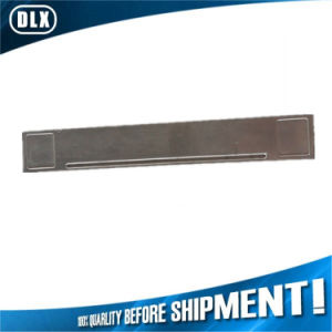 Custom Made Stainless Steel Metal Bending Steel Sheet Stamping Part pictures & photos