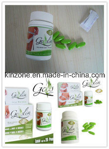 A1 Slimming Softgels Herbal Lose Weight Diet Pills pictures & photos
