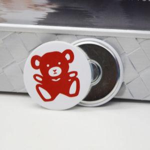 Personalized Souvenirs Metal Fridge Magnet for Fridge pictures & photos