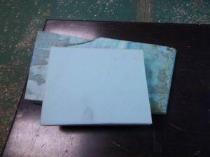 Foam Rubber Shredder Machine with Latex Sponge Cutting Machine pictures & photos