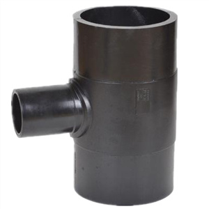 PE 90 Degree Elbow for Water Supply SDR12.5 & SDR17 pictures & photos
