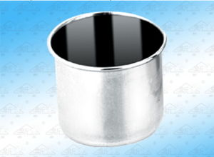 Stainless Steel Funnel pictures & photos