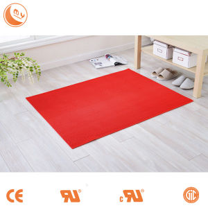 Modern Design Plastic Floor Mat, Anti Slip PVC S Mat Roll for Boat, Bathroom and Swimming Pool pictures & photos