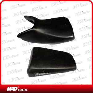 Motorcycle Spare Part Seat for Bajaj Pulsar 180 pictures & photos