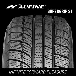 Top Quality Radial Car Tyre with Competitive Price pictures & photos