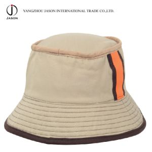 Bucket Hat Fisherman Hat Fishing Hat Buckete Fisherman Hat Bucket Fishing Cap pictures & photos