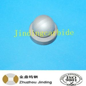 Different Diameters Size Cemented Cabride Ball pictures & photos