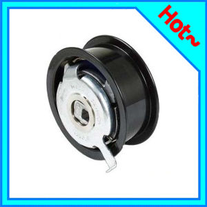 Tensioner Pulley for VW 028109243f pictures & photos