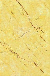 Marble Stone Glazed Polished Porcelain Floor Tiles (VRP69M037) pictures & photos
