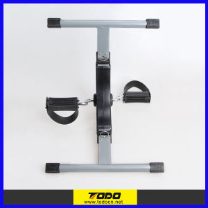 Portable Mini Stepper Bike Trainer pictures & photos
