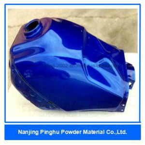 Blue Anti-Static Spray Paint and Coating pictures & photos