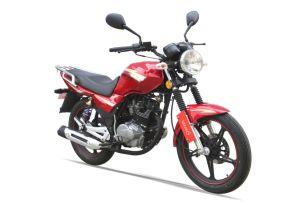 SL125-P4 125cc/150cc Street Racing Motorcycle pictures & photos