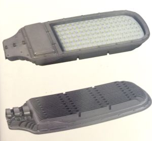 Hot Sale IP65 Ik08 LED Street Light pictures & photos